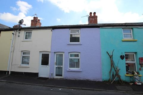 2 bedroom property for sale - Charles Street, Brecon, LD3