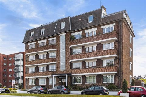 2 bedroom apartment for sale - Portsmouth Road, Surbiton