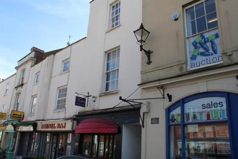 1 bedroom flat to rent - Waterloo Street Clifton