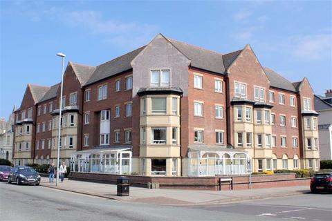 1 bedroom retirement property for sale - Gloddaeth Street, Llandudno, Conwy