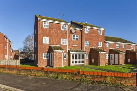 1 bedroom apartment for sale - Caernarvon Road, Chichester