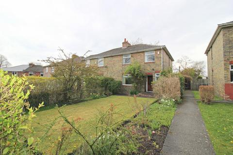 3 bedroom semi-detached house for sale - The Moorlands, Gilesgate, Durham