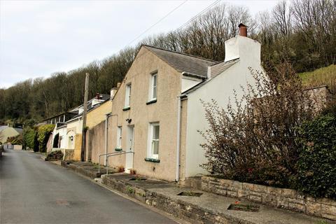 Detached house for sale - Prendergast, Solva, Haverfordwest