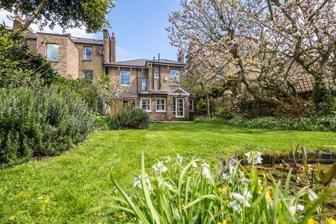 5 bedroom detached house for sale - Talfourd Road, Peckham, SE15