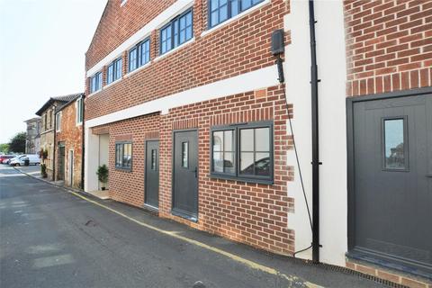 2 bedroom flat for sale - Midsomer Mews, Midsomer Norton
