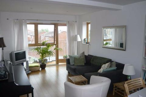 2 bedroom flat to rent - Little Alex, 1 Alexandra Road, Manchester