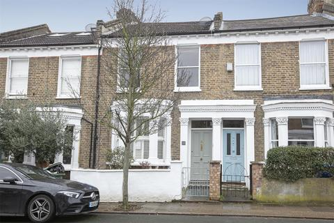 1 bedroom flat for sale - Linnell Road, Camberwell, SE5