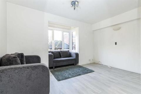1 bedroom flat to rent - Perry Avenue, London