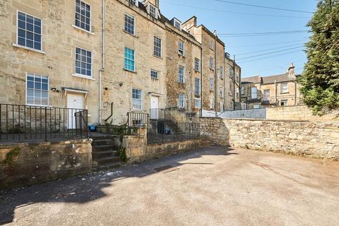 1 bedroom apartment for sale - Lambridge Place, Bath