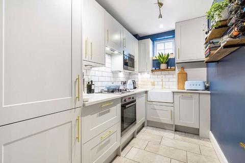 1 bedroom flat for sale - Balham Grove, Balham