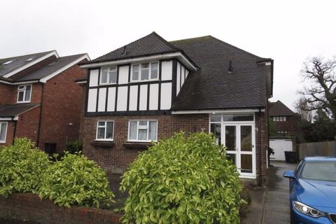 2 bedroom flat to rent - Chigwell