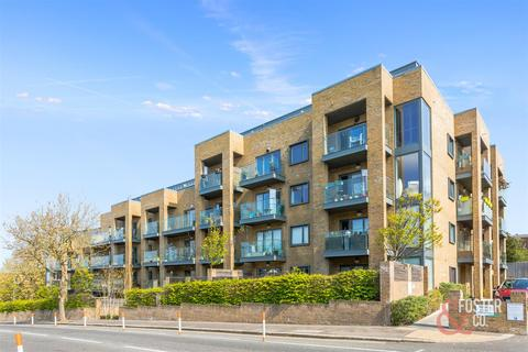 1 bedroom flat for sale - 1 Hove Park Gardens, Hove