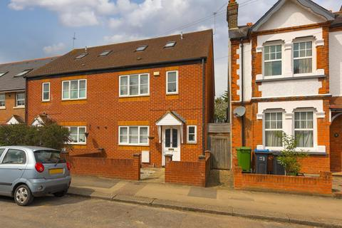 4 bedroom semi-detached house for sale - Seaforth Avenue, Motspur Park