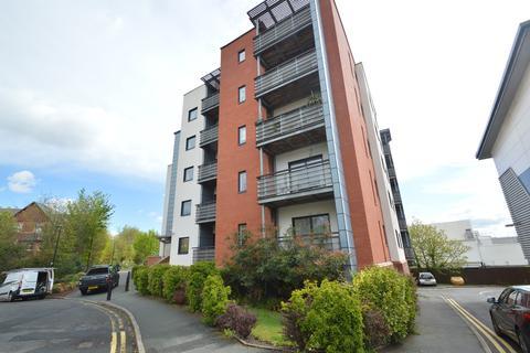 2 bedroom apartment to rent - 12 Denmark Street, Altrincham, WA14