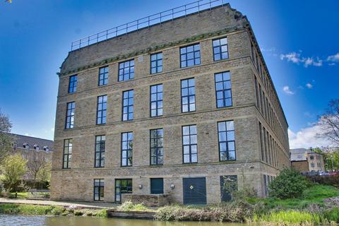 2 bedroom apartment for sale - Meadow Road, Apperley Bridge, Bradford