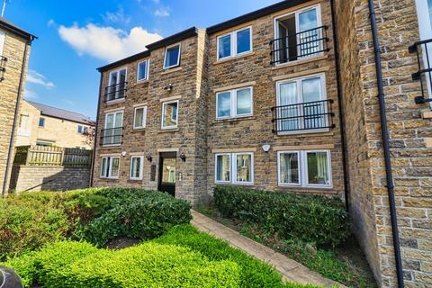 2 bedroom apartment for sale - Town Square, Kerry Garth, Horsforth