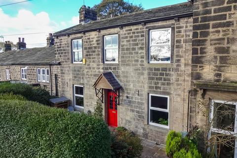 2 bedroom cottage for sale - Micklefield Lane, Rawdon
