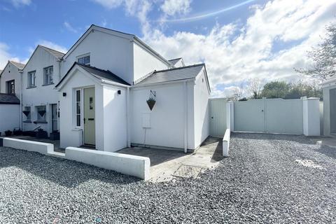 3 bedroom cottage for sale - Broadmoor, Kilgetty
