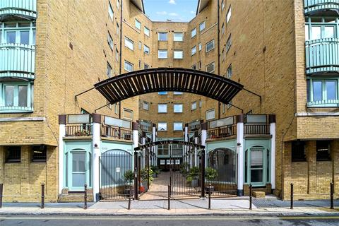 Studio for sale - River View Heights, 27 Bermondsey Wall West, London, SE16