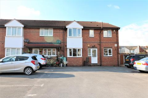 1 bedroom flat for sale - Gilberthorpe Street, Clifton, Rotherham