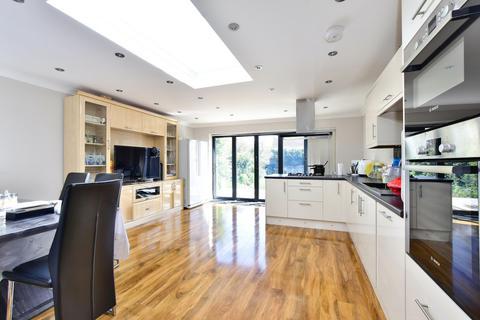 3 bedroom semi-detached house for sale - Langley Park Road, Iver, SL0
