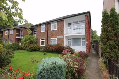 2 bedroom maisonette to rent - Brunswick Lodge, Chingford