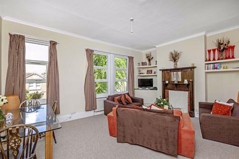 3 bedroom flat to rent - Barry Road, LONDON