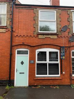 2 bedroom house to rent - Clifton Street, Bilston