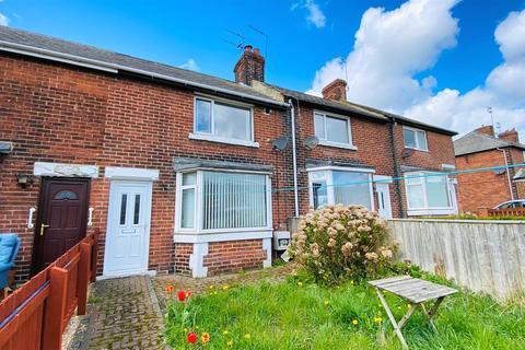 2 bedroom terraced house for sale - Glenhurst Terrace, Murton, Seaham