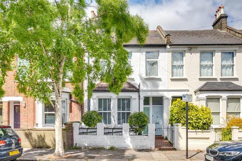 2 bedroom flat for sale - Fletcher Road, London, W4