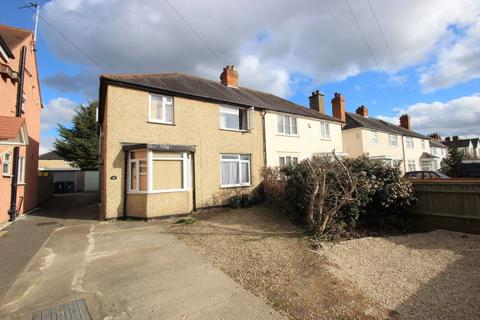 1 bedroom in a house share to rent - Dene Road, Oxford