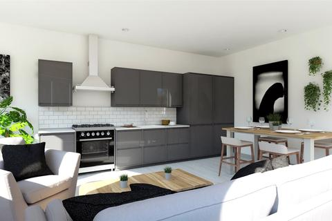 1 bedroom apartment for sale - Balham Hill, London, SW12