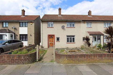 3 bedroom house for sale - Brian Road, Chadwell Heath, Essex, RM6