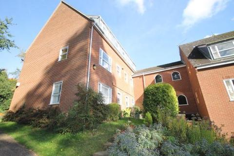 2 bedroom apartment to rent - Yarmouth Road, Norwich