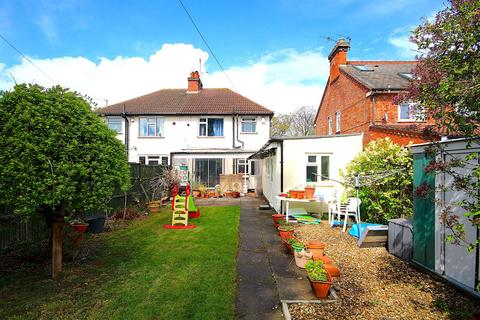 3 bedroom semi-detached house for sale - Braunstone Lane, Leicester
