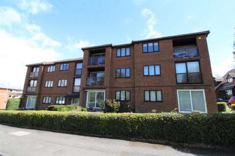 2 bedroom flat for sale - Westdown Gardens, Dunstable