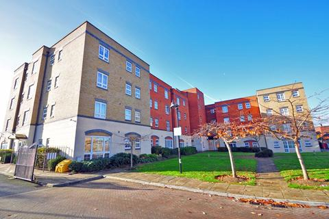 2 bedroom apartment to rent - Holyhead Mews, Burnham