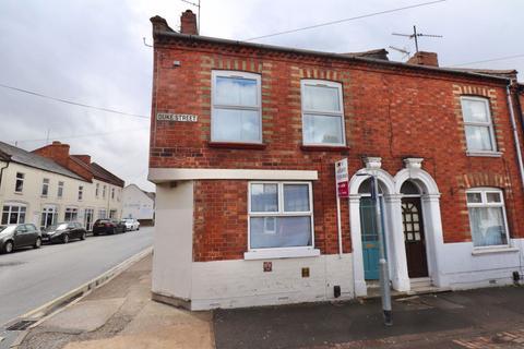 1 bedroom apartment to rent - Duke Street, Northampton