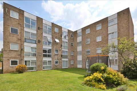1 bedroom flat to rent - Mayfield House, Northfield Road, N16