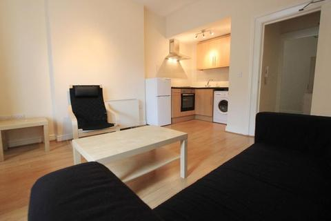 1 bedroom flat to rent - Albany Road, Roath