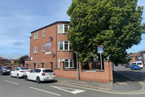 2 bedroom apartment for sale - Wisgreaves Road, Alvaston, Derby