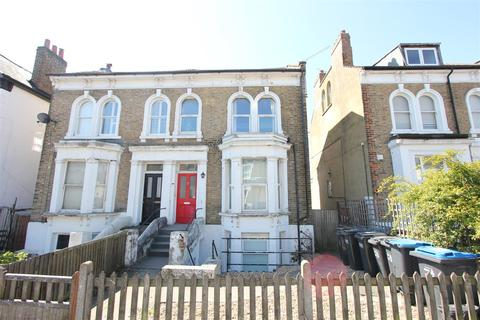 3 bedroom flat for sale - Clifton Road, London