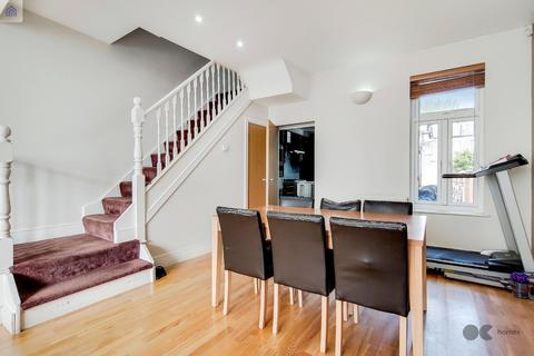4 bedroom terraced house for sale - Marlborough Road, Forest Gate