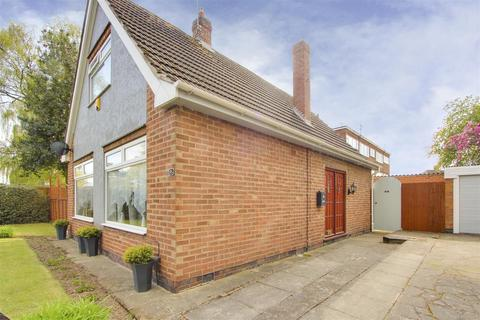 2 bedroom detached bungalow for sale - High Road, Toton, Nottinghamshire, NG9 6FR