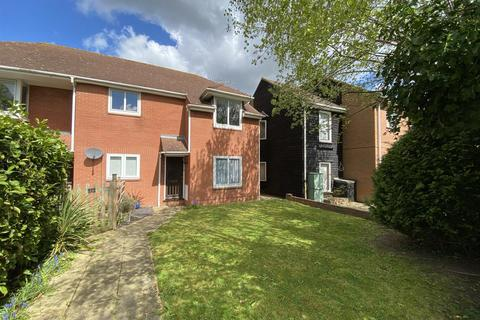 1 bedroom house to rent - New Road, Meopham, Gravesend