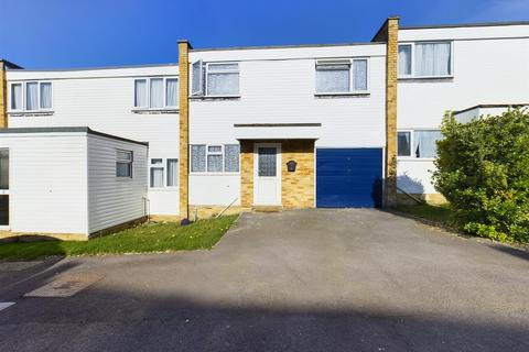 2 bedroom terraced house for sale - Rothay Court, Basingstoke