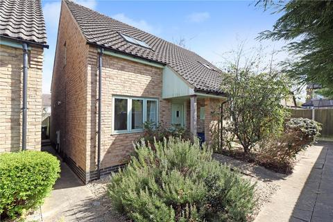 2 bedroom semi-detached house for sale - Bell View Close, Cheltenham
