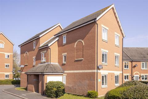 2 bedroom flat for sale - Shepherds Pool, Evesham