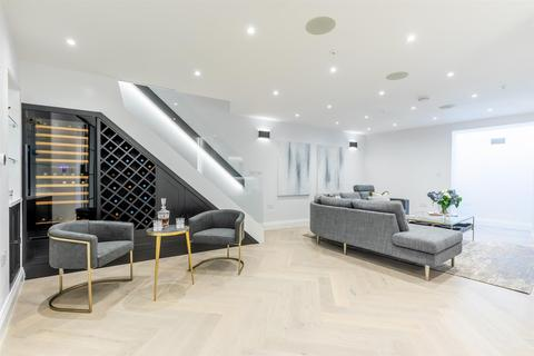 2 bedroom flat for sale - Princedale Road, Holland Park