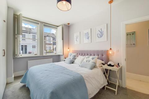 2 bedroom apartment for sale - Wardo Avenue, London